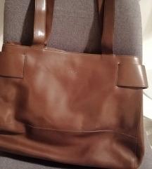 Furla ženska torba