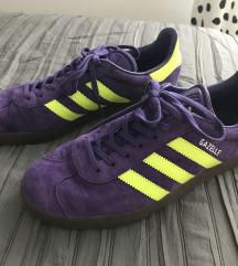 Adidas gazelle unisex