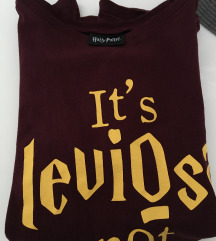 Harry Potter majica S