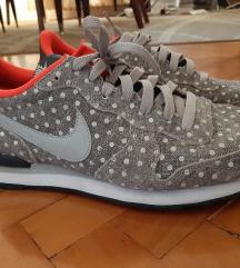 Sniženo, 100kn Nike tenisice 44.5