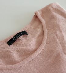 Mohito fino pleteni pulover
