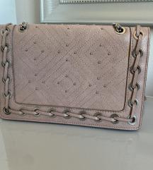Zara torbica - kao nova