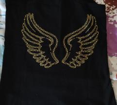 Top s krilima