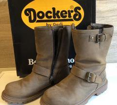 Dockers čizme