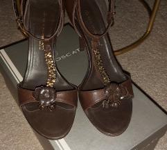 Lea Foscati cipele