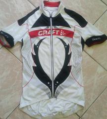 CRAFT ženski biciklistički dres