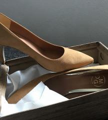 Talijanske cipele (nove)