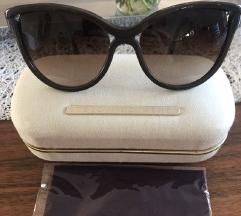 Stella McCartney Sunčane Naočale