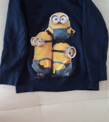 H&M majica 110-116