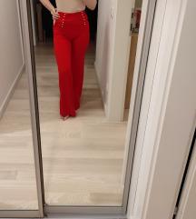 Marciano hlače