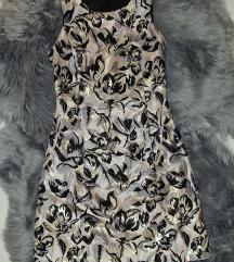 Orsay svečana haljina vel. 36