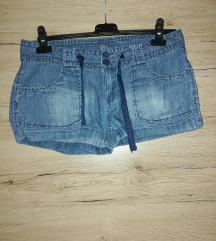 Traper hlačice