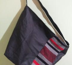 Unikatna torba