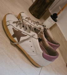 Tenisice Golden Goose Original