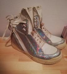 tenisice,cipele