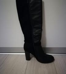 Nove čizme-AKCIJA!!!