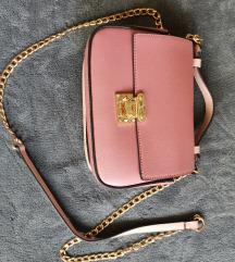 Mohito puder roza torbica