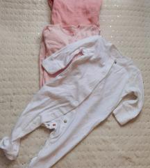 Next pidžamice