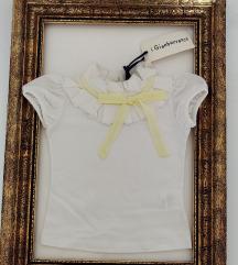 Talijanska dizajnerska majica