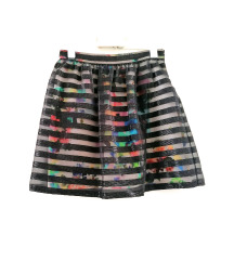 NAF NAF suknja (pt gratis)