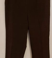 H&M hlače NOVO