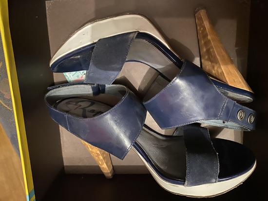 Replay sandale 39