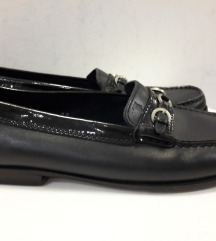 %%%TOD'S LOAFERICE