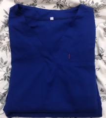 Cuté kute Royal Blue