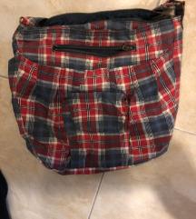 Svakodnevna veća torba
