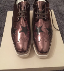 Stella Mccartney cipele
