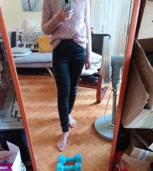 Hlače + majica 🥰90 kn 😍