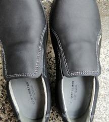 nove radne Kopitarna cipele vel 41