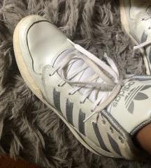 Adidas visoke tenisice 40/41