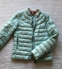 Peuterey jakna