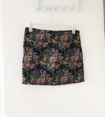 Nova Springfield suknja