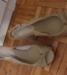 Bata sandale br. 35