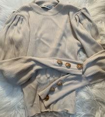 Džemper  Boutique Angel's Fashion