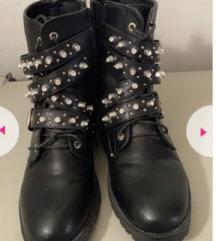 Like zara cizme