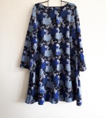 Nenošena haljina 42-48