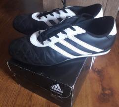 Original Adidas tenisice