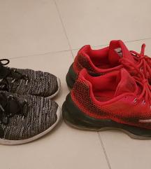 Nike tenisice 40 41