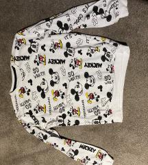 Mickey Mouse majica