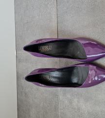 LORIBLU cipele na petu (NOVO)
