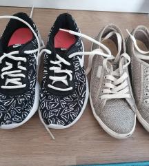 Pepe jeans tenesice + Nike GRATIS