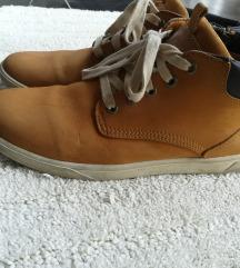 Timberland visoke tenisice/cipele 40