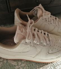 Nike tenisice Air Force I