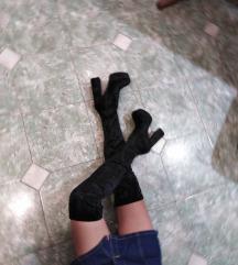 Čizme 😊