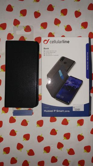 Futrola za Huawei P smart 2019