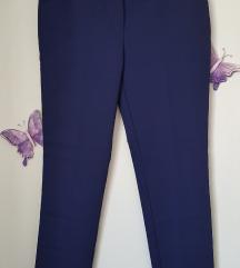 NOVO sa etiketom Modre/plave hlače na crtu