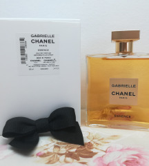 Chanel Gabrielle Essence 💝